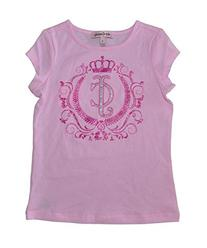 Juicy Couture Girls Top Size 5