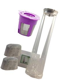 Keurig 2.0 Water Filter & K-Cup Reusable filter 2
