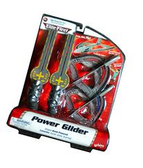 Kid Galaxy Elite Fleet Power Gliders