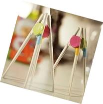 Kids Children Training Chopsticks-2 Pair