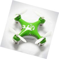 KiiToys X-10 4 Channels Radio Control Quadcopter, Color may