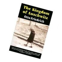 Kingdom of Auschwitz