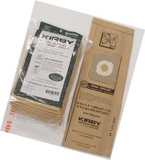 Kirby Generation 6 Ultimate G Micron Magic Hepa Filtration