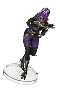 Kotobukiya Mass Effect: Tali Zorah Bishoujo Statue