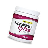 L-arginine Plus ® - The Most Effective L-arginine Product