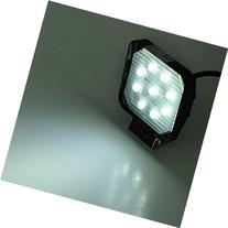 LEDwholesalers 20 W Offroad LED Spot Light for Cars, Truck,