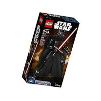 LEGO Star Wars Kylo Ren 75117 Star Wars Toy