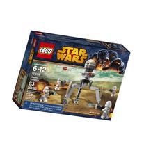 LEGO, Star Wars, Utapau Troopers