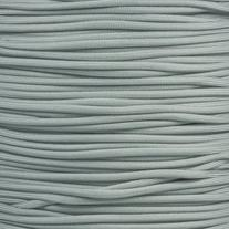 Paracord Planet 100' Hanks Parachute 550 Cord Type III 7