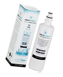 LT700P Replacement Water Filter for LG Refrigerators and