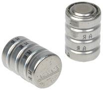 LaserMax 5 Battery Multi-Pack Silver Oxide for Beretta,