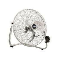 Lasko Products - 20 High Velocity Floor Fan