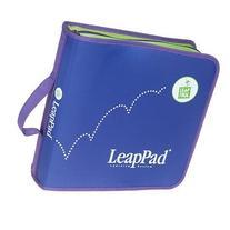 LeapFrog LeapPad Storage System