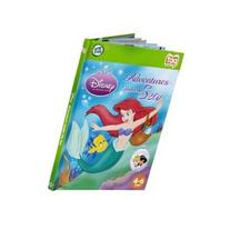 LeapFrog Tag Software Disney Princess
