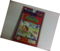 Leapfrog Leap Start Pre Reading Once Upon a Time  Book and
