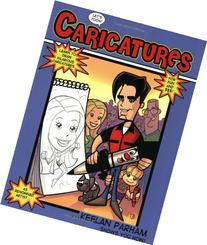 Let's Toon Caricatures