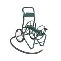 Liberty Garden Products 1180-2 Industrial 2-Wheel Garden