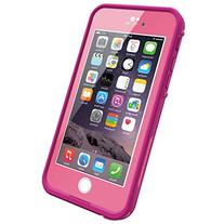 Lifeproof - Fre Case For Apple® Iphone® 6 - Pink