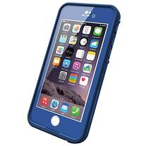 Lifeproof - Fre Hard Case For Apple® Iphone® 6 -