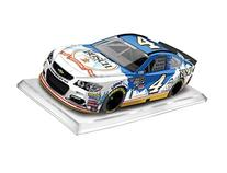 Lionel Racing Kevin Harvick #4 Busch Beer 2016 Chevrolet SS