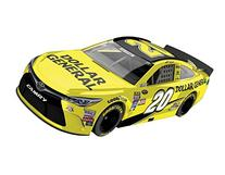 Lionel Racing Matt Kenseth #20 Dollar General 2016 Toyota