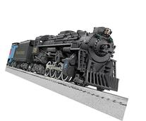 Lionel Trains 10th Anniversary Polar Express Lion Chief