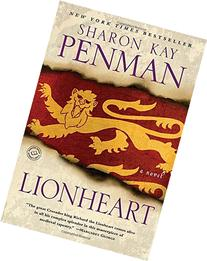 Lionheart: A Novel
