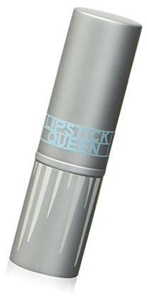 Lipstick Queen Lipstick, Ice, 0.12 Ounce