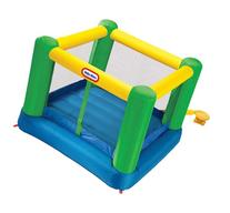 Little Tikes Inflatable Bouncer, 8' x 8