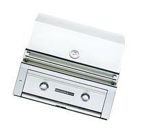 Lynx L500PS-LP Sedona Built-In Propane Gas Grill with Pro