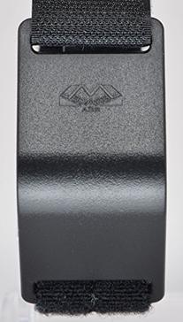M BRACE RCA - HEAVY DUTY - Carpal Tunnel Treatment Wrist