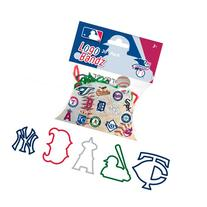MLB American League Logo Bandz