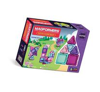 Magformers Solid Inspire Set