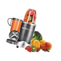 Magic Bullet NutriBullet 8-Piece High-Speed Blender/Mixer