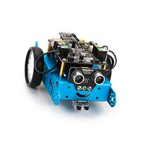 Makeblock mBot Kit - STEM Education - Arduino - Scratch 2.0