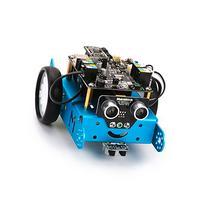Makeblock mBot Robot Kit, Family Choice Awards in Toys &