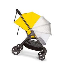 Mamas & Papas UPF Stroller Sunshield & Insect Net