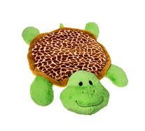 Mary Meyer Bestever Baby Mat, Turtle