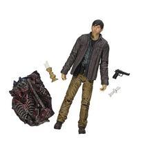 McFarlane Toys The Walking Dead TV Series 7 Gareth Action