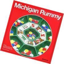 Michigan Rummy