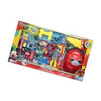 Mickey Mouse Club House Kadoer Tool Set