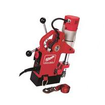 Milwaukee Electric Tool - 4270-20 - Magnetic Drill Press,