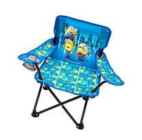 Minions Fold N' Go Patio Chairs