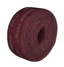 Mirka 18-573-373 Mirlon Nonwoven Abrasives
