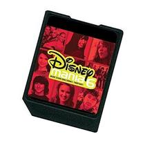 Mix Clip Disney Mania 6 Digital Music Card