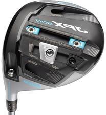 Mizuno Golf- Ladies JPX 900 Driver 12.5* Ladies Flex