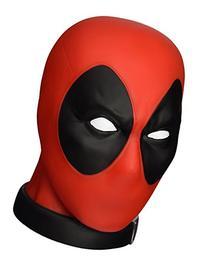 Monogram Marvel Heroes: Deadpool Head Bank Statue