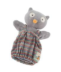 Moulin Roty's - Hand puppet Isidore