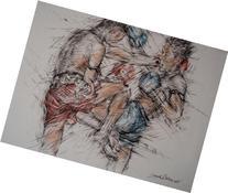 Muay Thai 14