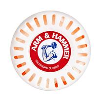 Munchkin Puck Baking Soda Cartridge Powered by Arm & Hammer